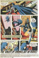 Detective Comics Vol 1 567 001