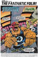 Fantastic Four Vol 1 402 001