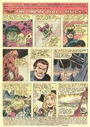 Incredible Hulk Vol 1 248 001