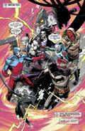 Justice League of America Vol 3 15 001