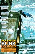 Legends of the Dark Knight Vol 1 164 001