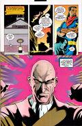 X-Men Vol 2 43 001