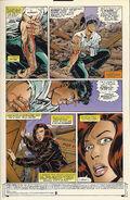 Action Comics Vol 1 733 001