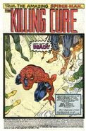 Amazing Spider-Man Vol 1 339 001