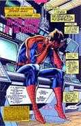 Amazing Spider-Man Vol 1 404 001