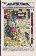 Avengers Vol 1 346 001