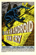 Avengers Vol 1 58 001