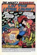Avengers Vol 1 79 001