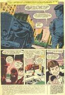 Batman Vol 1 207 001