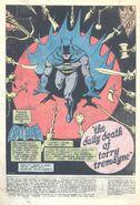 Batman Vol 1 269 001