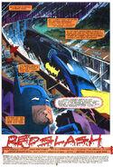 Batman Vol 1 493 001