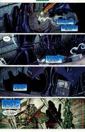 Batman Vol 1 608 001