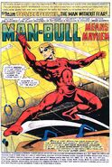 Daredevil Vol 1 144 001