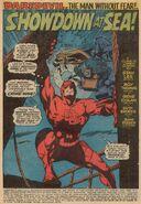 Daredevil Vol 1 60 001