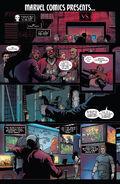 Deadpool vs Punisher Vol 1 1 001