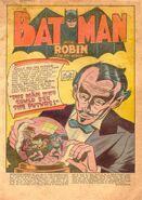 Detective Comics Vol 1 133 001