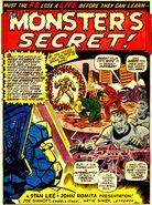 Fantastic Four Vol 1 106 001