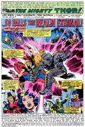 Thor Vol 1 266 001