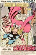 Thor Vol 1 330 001