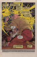 Uncanny X-Men Vol 1 307 001