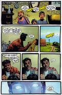 Uncanny X-Men Vol 1 414 001