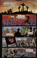 Uncanny X-Men Vol 1 423 001