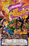 X-Men Vol 2 49 001