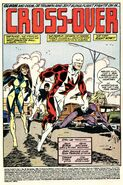 Alpha Flight Vol 1 28 001