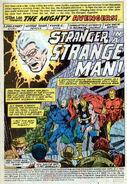 Avengers Vol 1 138 001