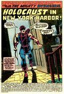 Avengers Vol 1 172 001