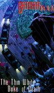 Batman Vol 1 680 001