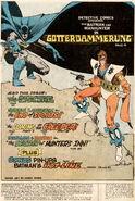 Detective Comics Vol 1 443 001