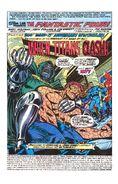 Fantastic Four Vol 1 200 001