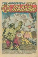 Incredible Hulk Vol 1 120 001
