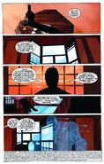 Iron Man The Inevitable Vol 1 1 001