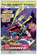 Thor Vol 1 247 001