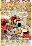 Thor Vol 1 395 001