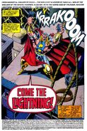 Thor Vol 1 478 001