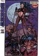 Uncanny X-Men Vol 1 267 001