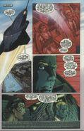 Uncanny X-Men Vol 1 403 001