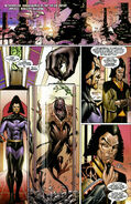 Uncanny X-Men Vol 1 478 001