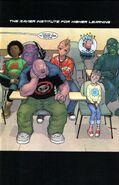 X-Men Vol 2 135 001