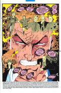 X-Men Vol 2 13 001