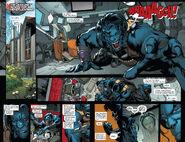 All-New X-Men Vol 1 1 001-002