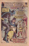 Batman Vol 1 257 001