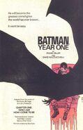 Batman Vol 1 404 001