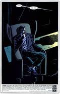 Batman Vol 1 560 001