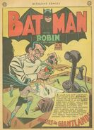 Detective Comics Vol 1 127 001