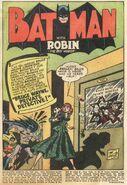 Detective Comics Vol 1 155 001