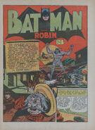 Detective Comics Vol 1 56 001